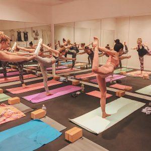 beginner yoga classes  bikram hot yoga  original hot yoga