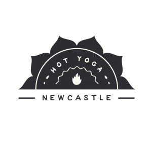 Hot Yoga Newcastle | Custom Hot Yoga Studio | Beginners Yoga Classes | Newcastle Upon Tyne